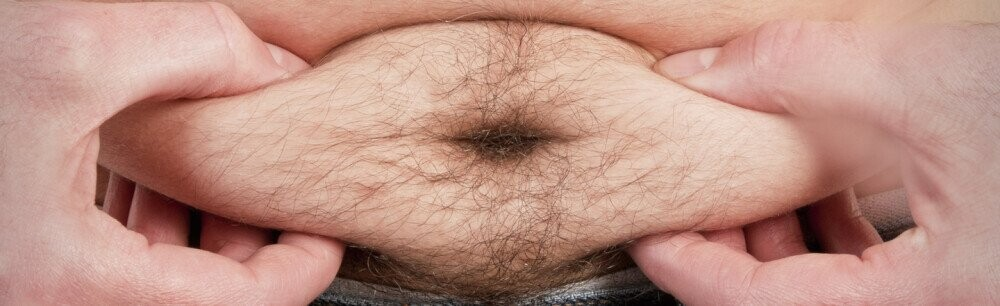 12 Belly Button Facts (We Just Had To Share)