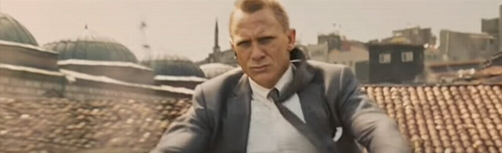 19 Of The Greatest Action Sequences Ever: Tell Us Now