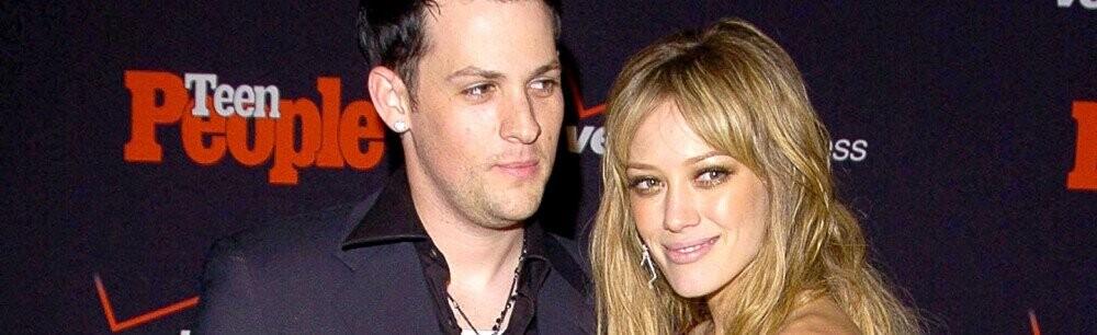 14 Eyebrow-Arching Celebrity Relationship Age Gaps