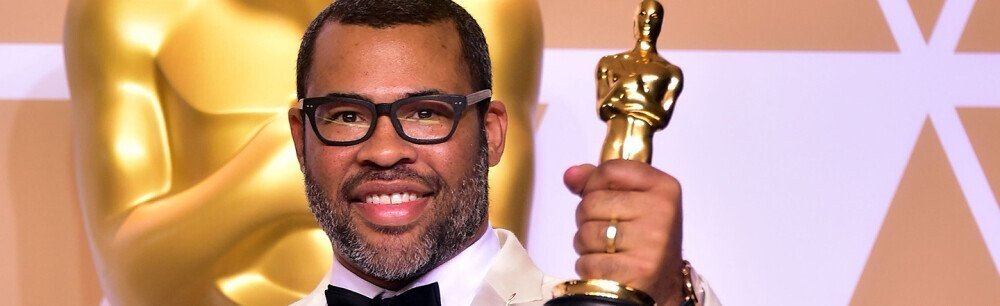 16 Behind-The-Scenes Facts About Jordan Peele Films