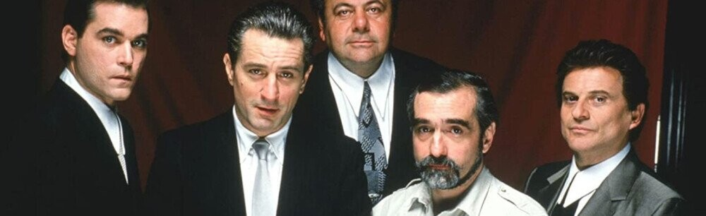 20 Behind-The-Scenes Facts About 'Goodfellas'