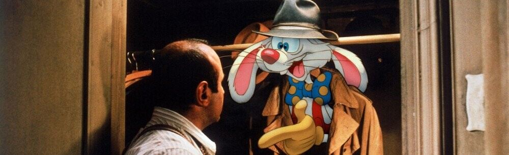 15 References And Hidden Meanings In 'Who Framed Roger Rabbit'