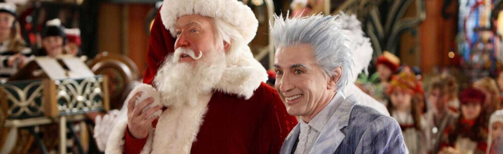 15 Awful Holiday Movies to Stream This Christmas