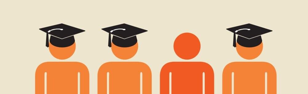 15 Dropouts Who Found Success Post-School