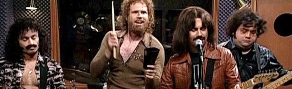 Behind-The-Scenes Beginnings Of 14 Iconic SNL Characters