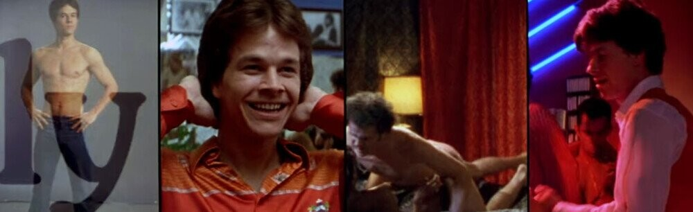 You're Not the King of Dirk: 13 Massive Behind-the-Scenes Facts From Boogie Nights
