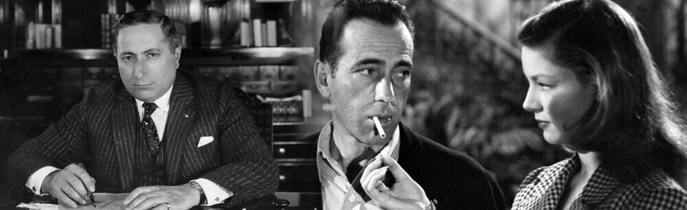 15 Ways Classic Hollywood Sucked Big Time