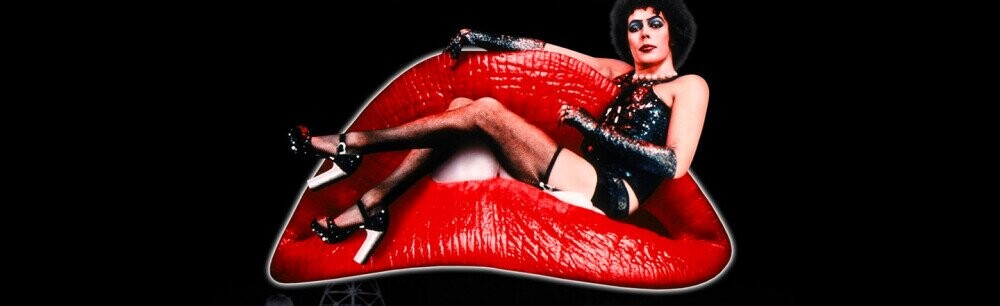 Behind-The-Scenes: 13 Facts About The Rocky Horror Picture Show