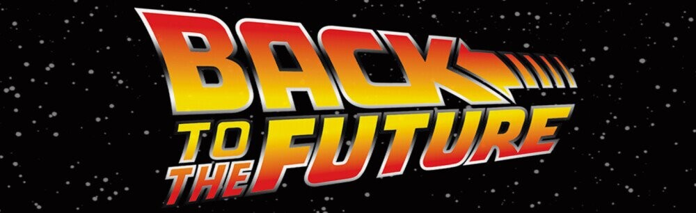 Great Scott! 22 Running Gags And References In The 'Back To The Future' Trilogy