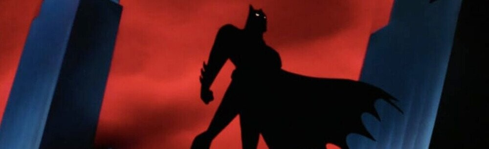 15 Inside Jokes And Hidden References In 'Batman: The Animated Series'