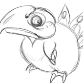 Beak_Hookage