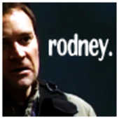 Rodney69 Cracked photo