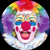 HappyClown2