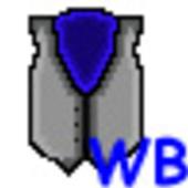 WaistcoatBoy
