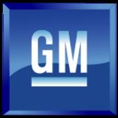 TheGM