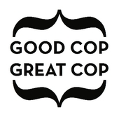 goodcopgreatcop Cracked photo