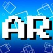 azuritereaction Cracked photo