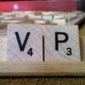 VP_TheGirl