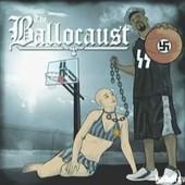 Ballocaust