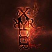 rryder64x