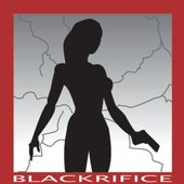 Blackrifice