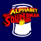 alphabetsouper
