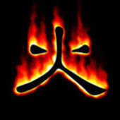 infernogrl
