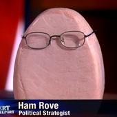 Ham_Rove
