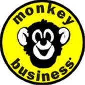 MonkBiz85