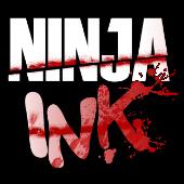 Ninjaink