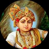 SwamiN