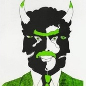 TheDemon Cracked photo