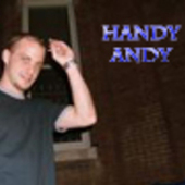 Handy_Andy Cracked photo
