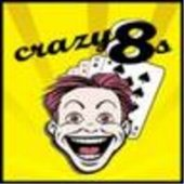 Crzy8s