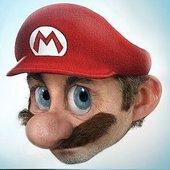 Mario!!!