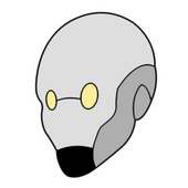 Greyhoshi