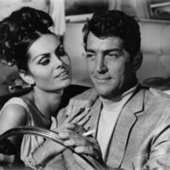Matt Helm's Cracked photo