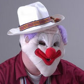 CrappyClown