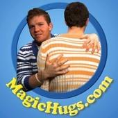 MagicHugs.com