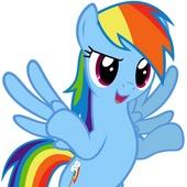 Rainbow.Dash