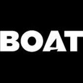 boatcomedy Cracked photo