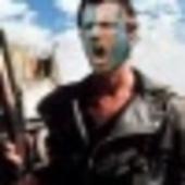Angryscotsman Cracked photo