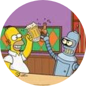 Bender_Is_Great
