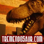 tremendosaur's Cracked photo