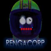 RENGACORP