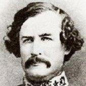 ColonelOrnery Cracked photo