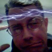 RayReno Cracked photo