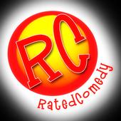 RatedComedy