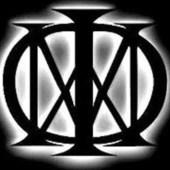 DMZ-TyranT