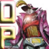 Optimus Pimp